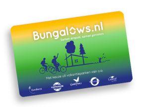 Bungalows.nl code