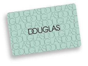Douglas Cadeaukaart